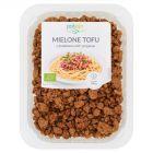 Polsoja Mielone tofu z dodatkiem ziół i przypraw 180 g