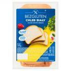 Bezgluten Chleb biały 300 g