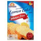 Balviten Ciasto cytrynowe mix Mieszanka do wypieku ciasta380 g