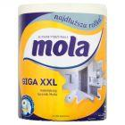 Mola Giga XXL Ręcznik papierowy