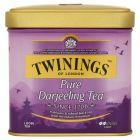 Twinings Pure Darjeeling Czarna herbata liściasta 100 g