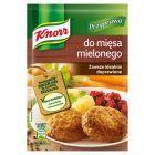 Knorr Przyprawa do mięsa mielonego 30 g