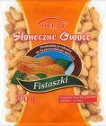 Helio Słoneczne Owoce Fistaszki 300 g