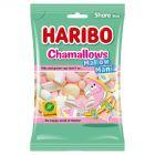 Haribo Chamallows Mallow Mania Pianki 175 g