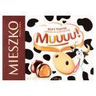 Mieszko Muuuu! Toffee w czekoladzie 200 g
