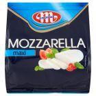 Mlekovita Ser Mozzarella maxi 250 g