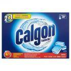 Calgon 2w1 Tabletki Zmiękczacz wody 360 g (24 sztuk)