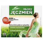 Colfarm Młody Jęczmień Suplement diety 60 tabletek