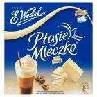 E. Wedel Ptasie Mleczko o smaku Frappe 380 g