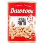 Dawtona Fasola Pinto 400 g
