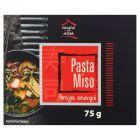 House of Asia Zupa Miso 75 g (5 saszetek)