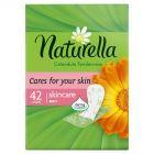 Naturella Skincare Calendula Tenderness wkładki higieniczne x42
