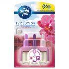 Ambi Pur 3Volution Thai Orchid Wkład do odświeżacza powietrza 20ml