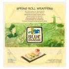 Blue Dragon Papier ryżowy 134 g