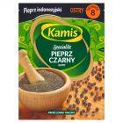 Kamis Specialite Pieprz czarny ostry indonezyjski 15 g