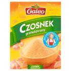 Galeo Czosnek granulowany 16 g