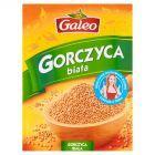 Galeo Gorczyca biała 24 g