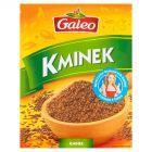 Galeo Kminek 12 g