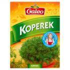 Galeo Koperek 5 g