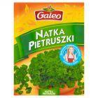 Galeo Natka pietruszki 5 g