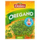 Galeo Oregano 8 g