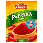 Galeo Papryka ostra 16 g