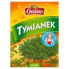 Galeo Tymianek 8 g