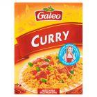 Galeo Curry 16 g