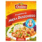 Galeo Przyprawa do mięsa duszonego 16 g
