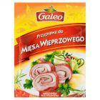 Galeo Przyprawa do mięsa wieprzowego 16 g