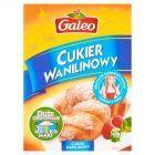 Galeo Cukier wanilinowy 15 g