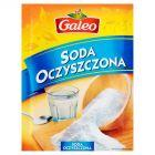 Galeo Soda oczyszczona 24 g