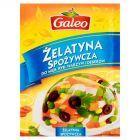 Galeo Żelatyna spożywcza 20 g