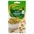 Kamis Specialite Kardamon owoce 7 g