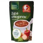 Profi Zupa strogonow 450 g