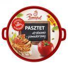 Pamapol Pasztet drobiowo-pomidorowy 90 g