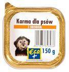 ?.C.O.+ KARMA DLA PSOW Z DROBIEM 150G