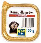 ?.C.O.+ KARMA DLA PSOW Z WOLOWINA 150G