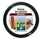 ?.C.O.+ PASTA DO OBUWIA BRAZOWA 40G