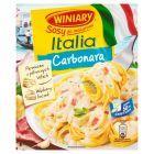 Winiary Sosy do makaronu Italia Sos Carbonara 33 g