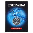 Denim Original Woda po goleniu 100 ml