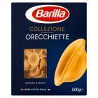 Barilla Collezione Makaron Orecchiette Pugliesi 500 g