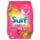 Surf Color Tropical Lily & Ylang Ylang Proszek do prania 1,4 kg (20 prań)