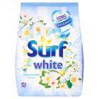 Surf White White Orchid & Jasmine Proszek do prania 2,8 kg (40 prań)