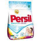 _Persil Sensitive Color Proszek do prania 1,4 kg (20 prań)