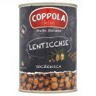 Coppola Soczewica 400 g