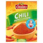 Galeo Chili pieprz cayenne 12 g