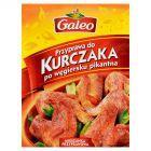 Galeo Przyprawa do kurczaka po węgiersku pikantna 16 g