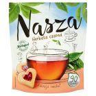 Herbapol Nasza Herbata czarna 108 g (90 torebek)