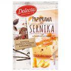 Delecta Przyprawa do sernika 15 g
